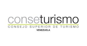 La propuesta de Conseturismo para salvaguardar la actividad turística nacional en esta contingencia