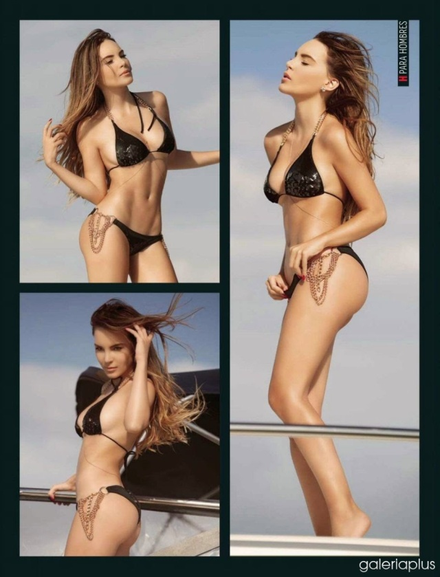 Belinda-bikininegro (1)