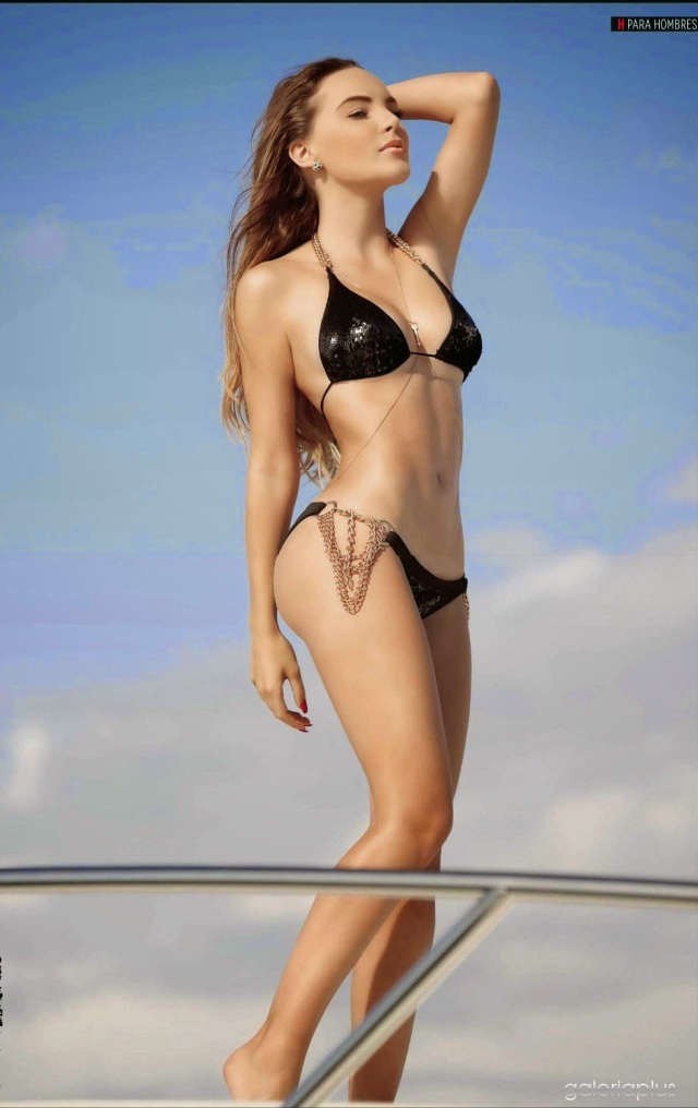 Belinda-bikininegro (2)