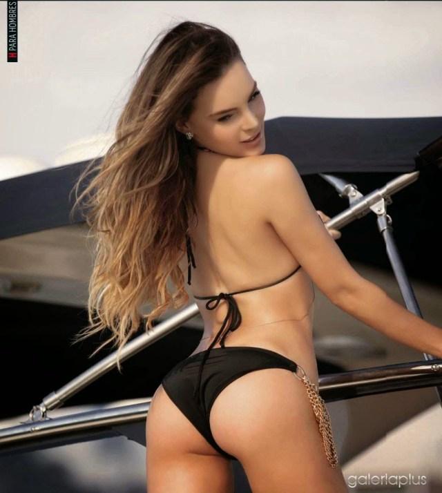 Belinda-bikininegro (4)