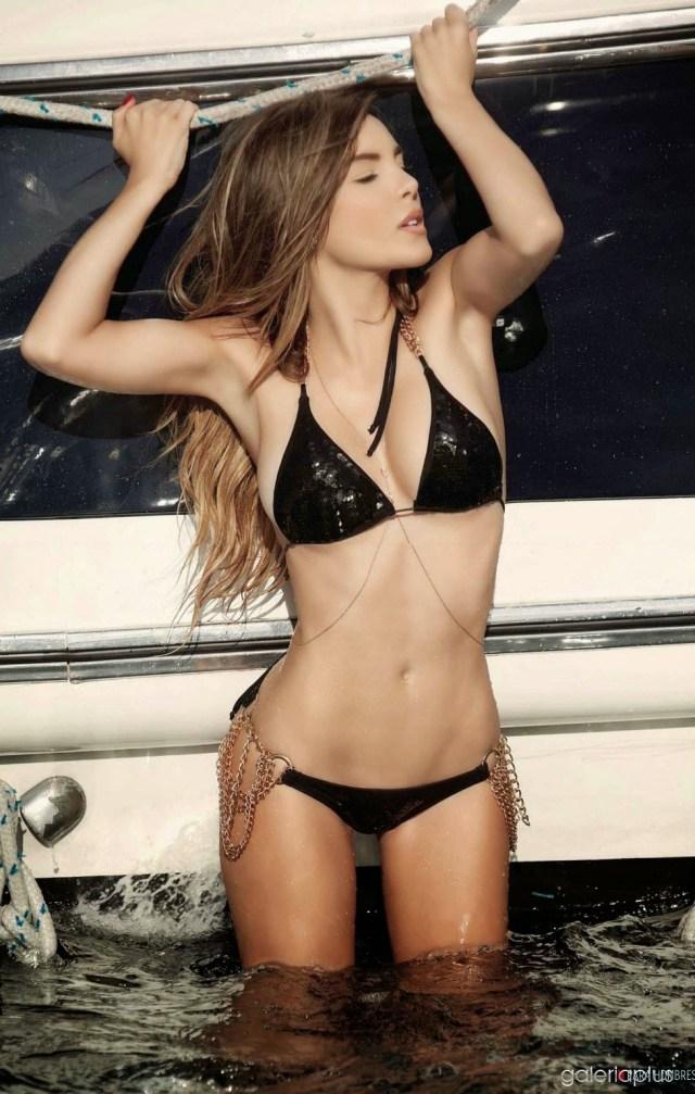 Belinda-bikininegro (8)