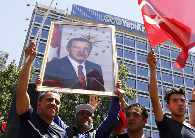 Golpe de Estado en Turquia (44)