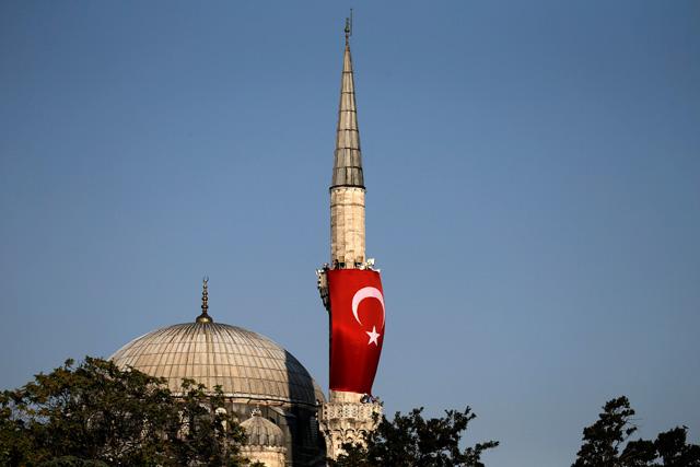 Golpe de Estado en Turquia (63)