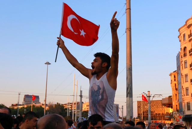 Golpe de Estado en Turquia (64)