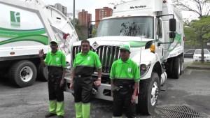 Fospuca recupera espacio en Hoyo de La Puerta e incorpora nuevas unidades de supervisión