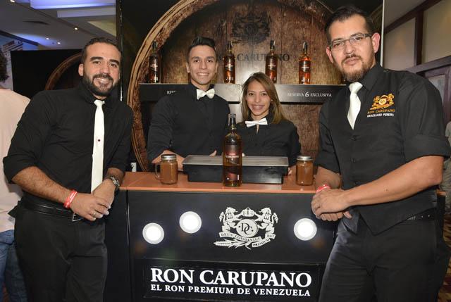RonCarupano (4)