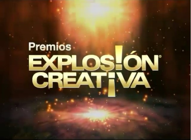 PremiosExplosiónCreativa