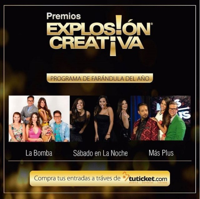 PremiosExplosiónCreativa2