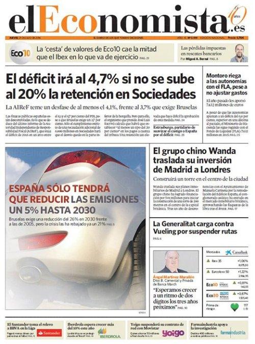 eleconomista21