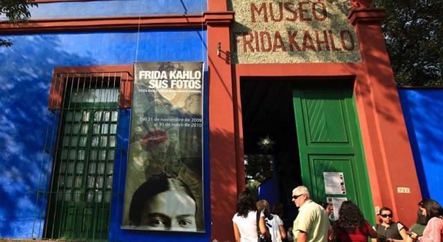 museo_frida