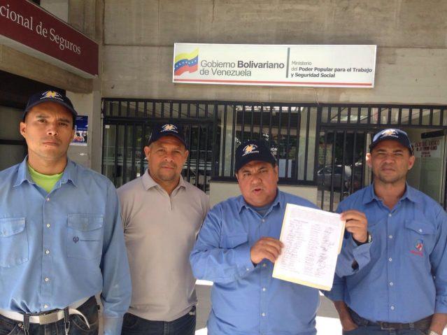 Foto: Prensa Solidaridad