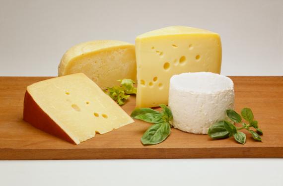 queso-comida-dromas-