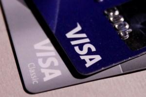 ¡Entérate! Sudeban aumentó el límitemáximo para financiamientos con tarjetas de crédito
