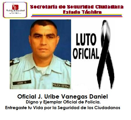 Foto: Daniel Vanegas Uribe