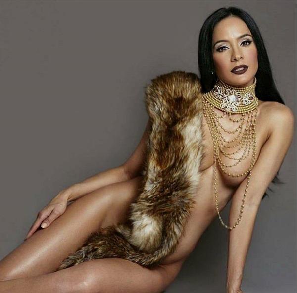 Norkys Batista Playboy Pics And Gay Porn Images