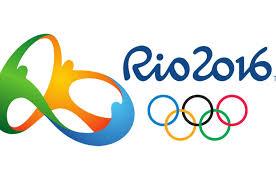 Iluminación eficiente en los Juegos Olímpicos de Río 2016