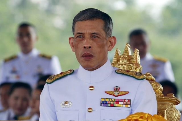 crown-prince-maha-vajiralongkorn-thailand