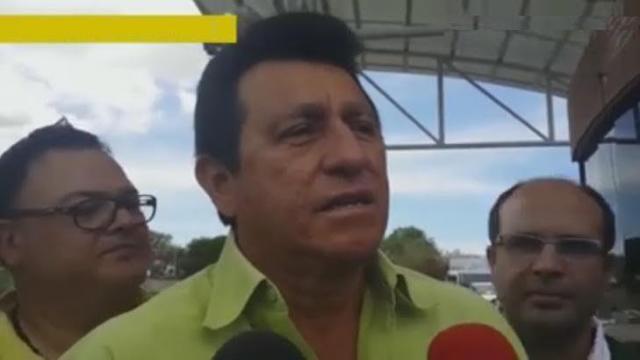 Diputado-Manuel-Gonzalez