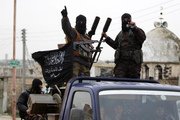 al-nusra-rama-al-qaeda-siria