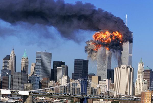atentado-al-qaeda
