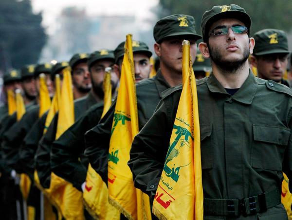 hezbollah-palestina
