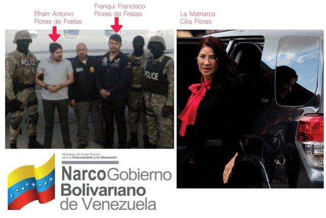 narcos4