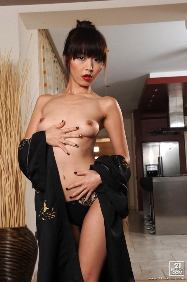 Marica-Haze (24)