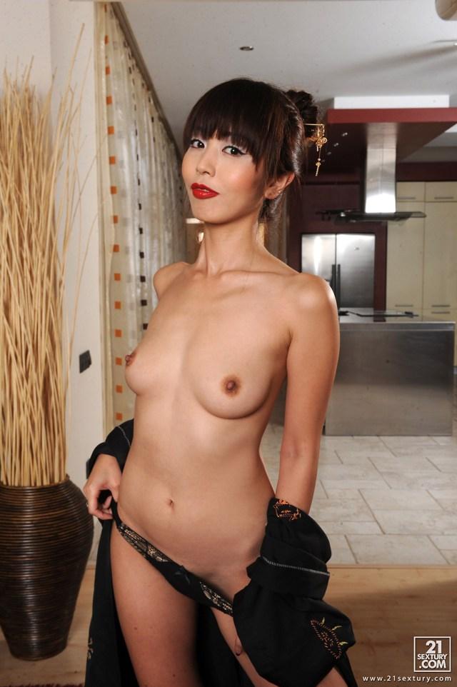 Marica-Haze (25)