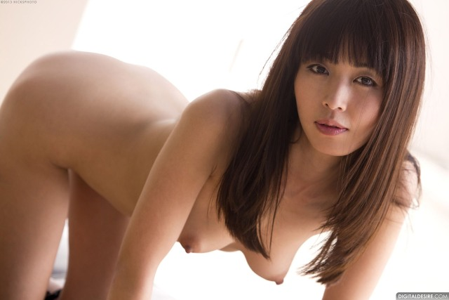Marica-Haze (36)