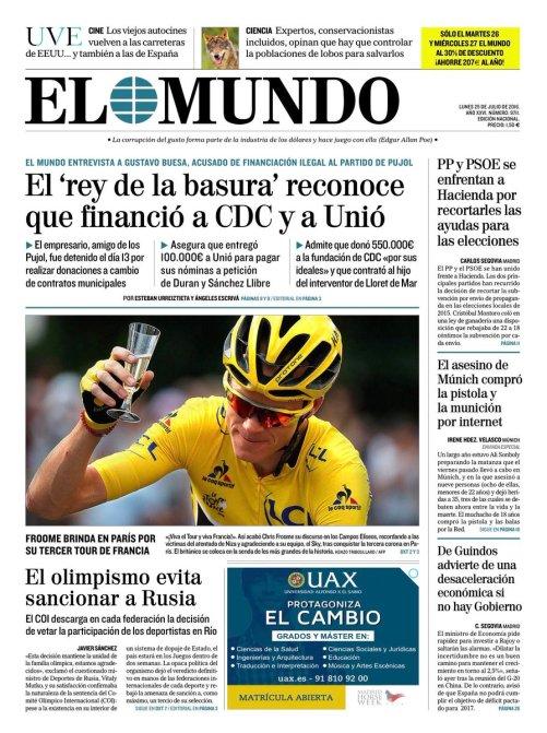 elmundo25