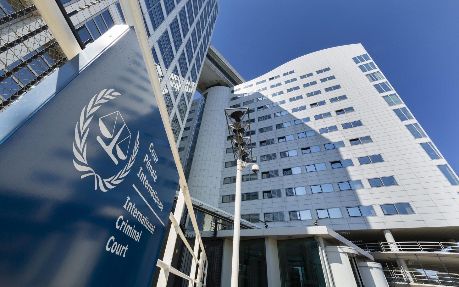 Con la abstención de Uruguay, cinco países sudamericanos denunciarán a Maduro ante la Corte Penal Internacional