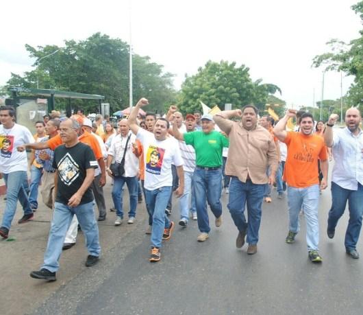 VP Aragua1