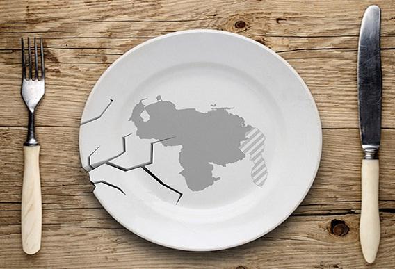 disminucion-comidas