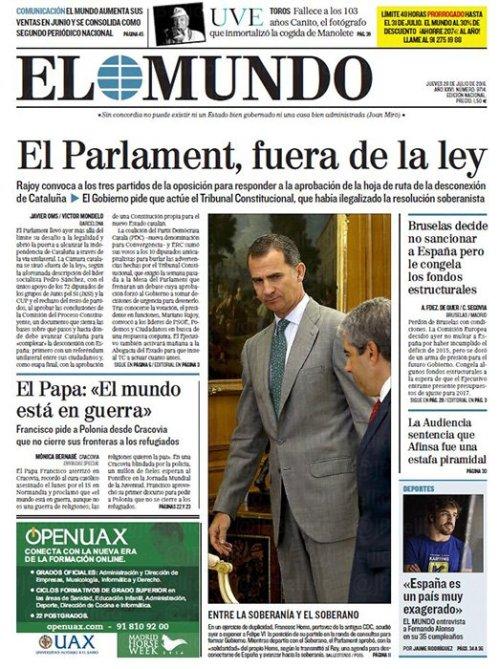 elmundo28