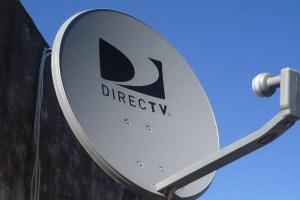 Sundde ordena ajuste de precios a servicios de televisión por suscripción