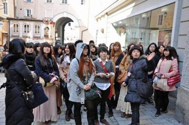 Turistas_chinos_1