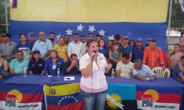 Elimar Diaz