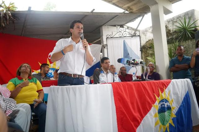 Gabriel Gallo 1