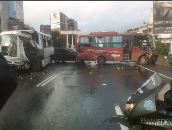 accidente-autopista-la-trinidad