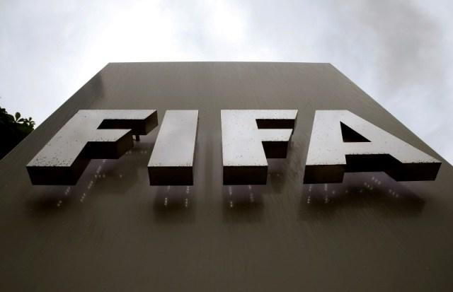 La sede de la FIFA en Zurich (Foto: Reuters)