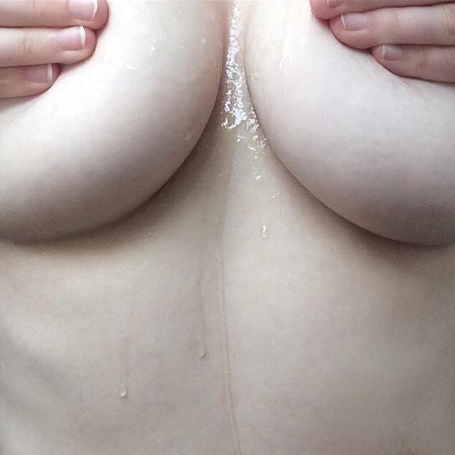 Yungelita (3)