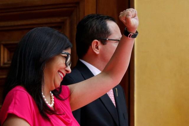 2016-08-04T163654Z_527294928_S1BETTNMIOAA_RTRMADP_3_VENEZUELA-POLITICS