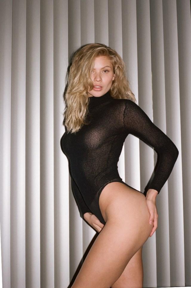 JosieCanseco-Playboy (3)