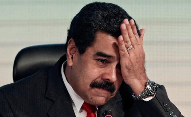 Maduro-980-preocupacion