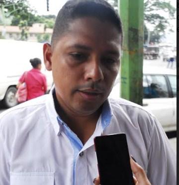 Willy Cruz