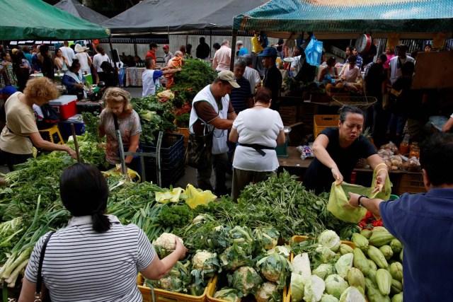 mercado inflacion reuters