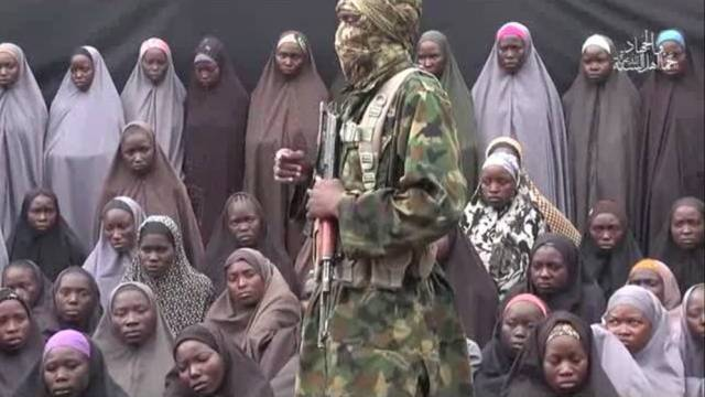 boko-haram-revela-un-nuevo-video-de-las-ninas-de-chibok