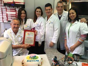 La inseminación artificial es cada vez más frecuente en Venezuela
