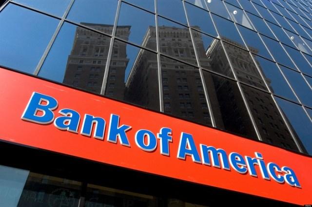 BankofAmerica700