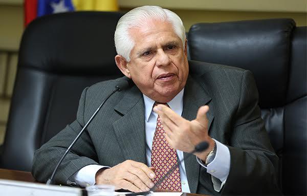 Omar Barboza